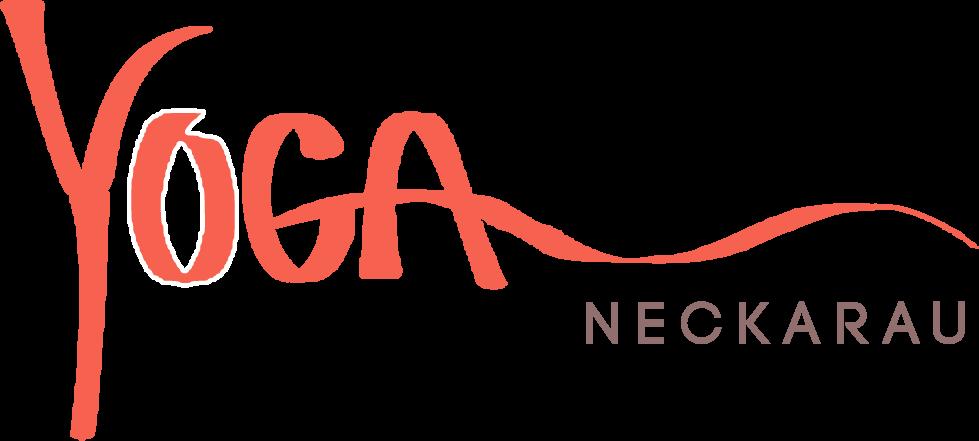 Yoga Neckarau