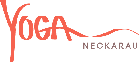 Logo Yoga Neckarau